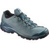 Salomon Outpath GTX Hiking Shoes Men North Atlantic/Reflecting Pond/Black